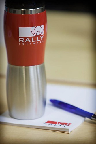 Photo - Rally Software
