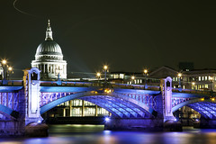 IMG_0810 (JoaquinMadrid) Tags: city uk england color london skyline canon europa europe united capital kingdom ciudad londres hdr