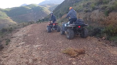 DSC02686 (jbernas) Tags: may quad host biking 12 grabouw