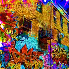 Philly Art