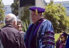 Distinguished (Nfielden) Tags: sanfrancisco california university graduation sanfranciscostateuniversity sfstate sanfranciscostate