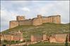 Berlanga de Duero (Iabcstm) Tags: españa spain mayo soria espagne castillo spanien castillayleón berlangadeduero 2013 iabcselperdido iabcstm iabcs