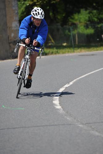 132747 Triathlon Vendôme 2013