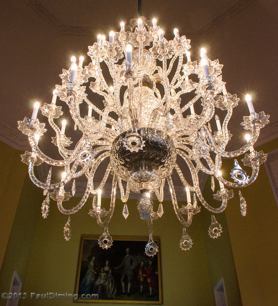 The World\'s Best Photos of bath and chandeliers - Flickr Hive Mind