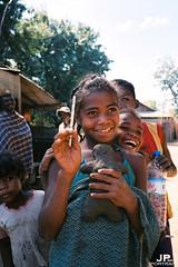 MADAGASCAR ( (JP)) Tags: africa film madagascar