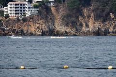 Ivan, Ebelia & Maria on the Banana Boat 09 (HitnRunTony) Tags: water ivan ebe mariaa