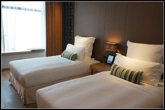 【2013 香港】如心艾朗酒店 @ 觀塘 @ ▌Meiko 愛敗家。甜點。旅行~▌ :: 痞客邦
