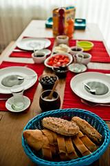 (Istanbul, Turkey) (ardenstreet) Tags: trip travel vacation turkey istanbul connietsang connietsangphotography