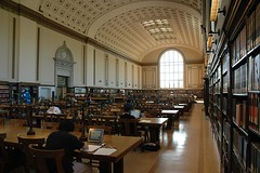 The North Reading Room in Doe Library, UC Berkeley, Berkeley, CA (Iris Speed Reading) Tags: world latinamerica southamerica beautiful us amazing cool asia europe top library libraries united most states coolest inspiring speedreading
