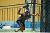 "fran cepero 2 padel torneo san miguel club el candado malaga junio 2013 • <a style=""font-size:0.8em;"" href=""http://www.flickr.com/photos/68728055@N04/9088953532/"" target=""_blank"">View on Flickr</a>"