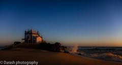 _MG_2495.jpg (Darash Photography) Tags: sunset pordosol sea sky portugal mar cel céu cielo atlanticocean oceanoatlântico miramar atlántico oceano puestadelsol vilanovadegaia senhordapedra atlàntic postadelsol portodistrict gulpilhares