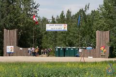 IMG_1508 (CJam2013) Tags: scouts 715 scoutscanada cj13 bryanmierau