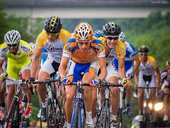 Sufriendo VI (diegogm.es) Tags: espaa asturias bicicleta olympus ciclismo deporte omd carrera sufrimiento barrido em5 lxiiitrofeoluissanchezhuergo