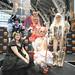 MCM Manchester Comic Con 2013