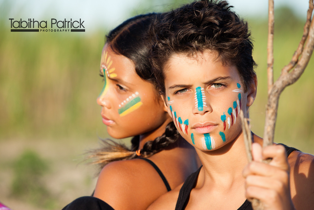 port huron hindu singles Lake mc donald black girls personals upstate new york dating muslim   conflict in dating and marital relationships palma de mallorca hindu dating site .