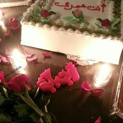 حب عمري (zainaabdullah92) Tags: احبك