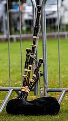 IMG_3253.jpg (GERCAM2012) Tags: glasgow scottish bagpipes worldpipebandchampionships