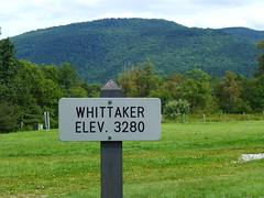 Whittaker, WV (ctcrankees) Tags: westvirginia steamtrain cassscenicrailway
