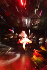 AS766 - 19 (hanswendland) Tags: travel cambridge blackandwhite bw abstract rock katya ma polaroid photography blackwhite hans somerville janedoe rockroll cult punkrock cottoncandy concerts davissquare davidbowie abbynormal somervilletheatre worldtravel heywoodwakefield liveevent blackcatburlesque onlocationphotography sugardish abstractphotography marywidow waltersickert bostonundergroundfilmfestival theoberon abstractseries stephaniejones marydolan hanswendland katemills rockrool johnnyblazes brianhalligan slutcracker theslutcracker bentwit bentwitcabaret thepolaroidphilosopher bostonsassattack madgeofhonor axetoice karinwebb aquanettejones femmebrulée laineyschooltree dinahdeville polaroidphilosopher elephanttangoensemble wireforestcult rainbowfrite thebloodstains lollihoopsakalollirocker glittermcsparkles aerialistskatelaw awkwardatbestsleahjamesabel
