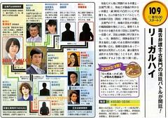岡田将生 画像4