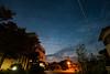 夕暮れ near my house (gasdust) Tags: night evening dusk sigma 1020mm mie f35 kameyama a700 α700 alfa700