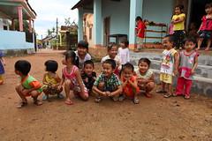 K c min qu Ph M (Photo Camera i Pht (Khung tri c)) Tags: o dam ky que uc lang tra phumy mychau binhgialai nhiepanhgialai khungtroicu kyucmienque