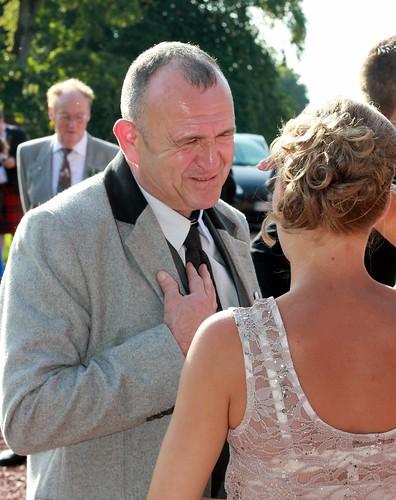Lesley Wedding 279
