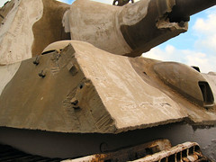 "Jagdtiger (9) • <a style=""font-size:0.8em;"" href=""http://www.flickr.com/photos/81723459@N04/10112827784/"" target=""_blank"">View on Flickr</a>"