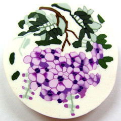 416 (tamishvat) Tags: cane israel polymerclay fimo clay canes tami polymer millefiore katoclay shvat polymerclaycanes tamishvat loveartflowers kunstplatzlinternational