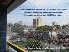 Redes de Proteo no Morumbi, Rua Eugenio Bettarello,CEP   05.616.090 , (Antonio Redes) Tags: redesdeproteonavilaandrade telasdeproteonavilaandrade telasdeproteo redesdeproteo redesdeproteoparagatos janelas redesdeproteoparaapartamento varandas gradil pombos piscinas ruaeugeniobettarello morumbi 05616090 redesdeproteonavilaarriete redesdeproteonavilabeatriz redesdeproteonavilaclementino redesdeproteonavilacongonhas redesdeproteonavilaconstancia redesdeproteonavilacordeiro redesdeproteonavilacruzeiro redesdeproteonavilacruzeirodosul redesdeproteonaviladasaude redesdeproteonaviladasmerces sacom redesdeproteonaviladasoliveiras redesdeproteonotaboodaserra redesdeproteonavilabosque saude redesdeproteonaviladocastelo redesdeproteonaviladosremedios redesdeproteonojardimernesto redesdeproteonavilaguarani redesdeproteonavilagumercindo redesdeproteonavilainglesa telasdeproteonavilaipojuca lapa redesdeproteonavilaisa redesdeproteonavilalageado redesdeproteonavilaleopoldina redesdeproteonavilaliviero sacom redesdeproteonavilamadalena redesdeproteonavilamariana redesdeproteonavilamariri redesdeproteonavilamascote avmascote proteorede panamby perdizes pssaros pinheiros piscina cachorros campogrande cats cidadeademar campolimpo cachorro casas casa cursino consolao campobelo cidadedutra crianas caporedondo chcaraklabin cambuci chacarasantoantonio calopsita chacaraflora cerqueiracesar caxingui cidademones