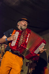 20131005_0302 (SNAKY34) Tags: vent alfred vignes musique fanfare brumm 2013 vendemian snaky34