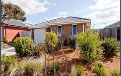 12 Pinner Place, Macgregor ACT