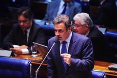 Acio Neves - Votao do Marco Civil da Internet - 22/04/2014 (Acio Neves - Senador) Tags: braslia brasil internet senado poltica projeto rede psdb senador acio discusso poltico votao plenrio poderlegislativo acioneves oposio marcocivil