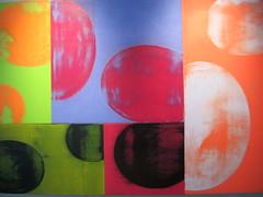 "Charles Arnoldi 'Negative Pick Up' (hanneorla) Tags: california 2001 palmdesert art"" ""modern ""contemporary ""2011"" imagogalleries ""hanneorla"" charlesarnoldinegativepickup"