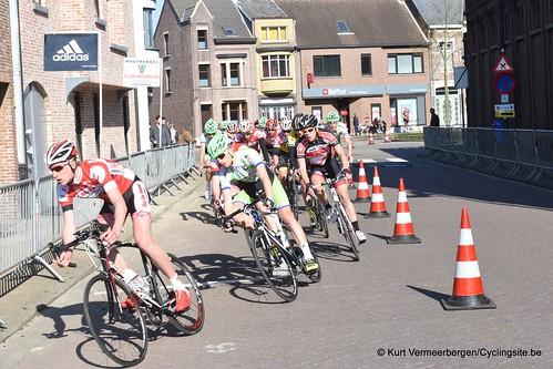 1000 euro race (81)