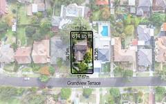 50 Grandview Terrace, Kew VIC
