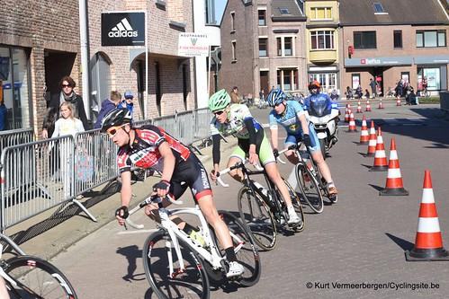 1000 euro race (340)