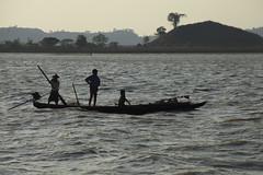Kaladan River 2015 (tonycaferro) Tags: travel canon river photography burma adventure u myanmar mrauku sittwe kaladan mrauk
