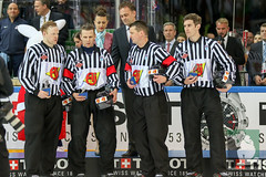 "IIHF WC15 BM Czech Republic vs. USA 17.05.2015 086.jpg • <a style=""font-size:0.8em;"" href=""http://www.flickr.com/photos/64442770@N03/17207251554/"" target=""_blank"">View on Flickr</a>"