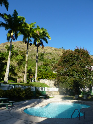 Jayuya, Hacienda Gripinas pool  (3)