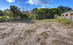 Lot 61 6 Kolonga Place, Frenchs Forest NSW