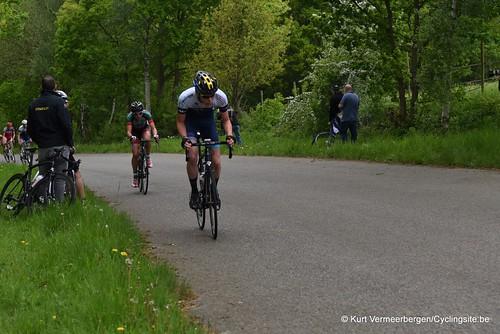 Nieuwrode junioren (89)