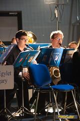 "Festival Naš svijet je Glazba 2015, POL, Puhački orkestar Lovran • <a style=""font-size:0.8em;"" href=""http://www.flickr.com/photos/101598051@N08/17315468230/"" target=""_blank"">View on Flickr</a>"