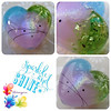 il_570xN.774600971_3lun (Glittering Prize - Trudi) Tags: beads rainbow lampwork dichroic glitteringprize glitteirngprize
