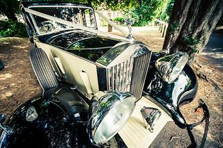 772LOR-Rolls_Royce-18