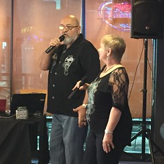 "Sunday Night Karaoke at Sunset Downtown in Henderson Nevada • <a style=""font-size:0.8em;"" href=""http://www.flickr.com/photos/131449174@N04/17363088714/"" target=""_blank"">View on Flickr</a>"