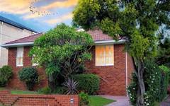 13 Pooley Street, Ryde NSW