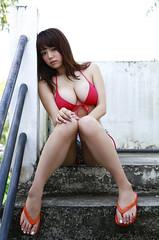 篠崎愛 画像83