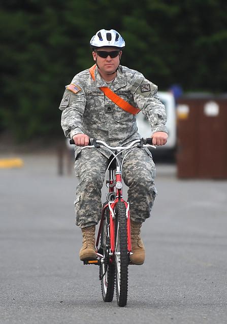 110624_ib_biketowork
