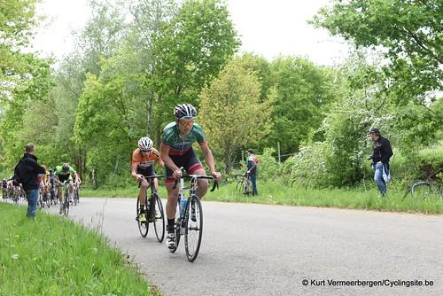 Nieuwrode junioren (217)